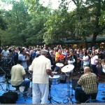 Carrboro Music Festival