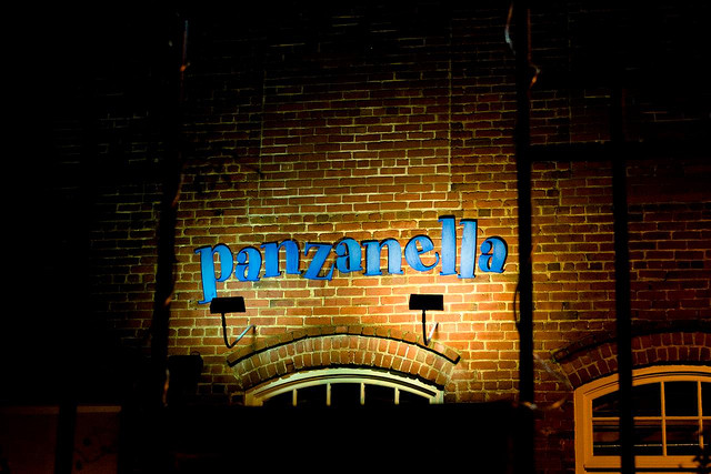 On Panzanella Closing and The Responsibility of Community-Owned Businesses