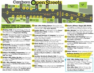 OpenStreets2014Map