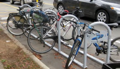 New American Community Survey Shows Bike Commuting Explosion in Carrboro