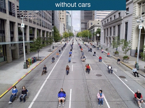 200-ppl-not-in-cars