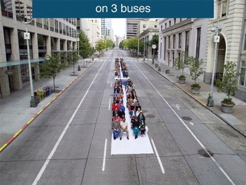 200-ppl-three-buses