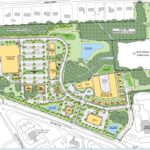 Lloyd Farm: What Happens When You Let a Grocery Store Chain Do Urban Design