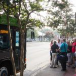 Carrboro Now Has Express Bus Service to Durham! Here's How to Use It